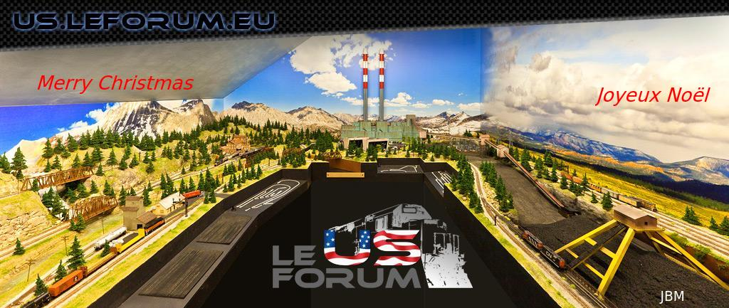 Le Forum US Forum Index