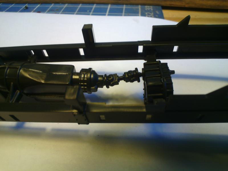 M925 truck - ITALERI - 1/35 Img_20140927_172153-47d1c51
