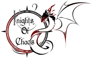 Guilde KnightsOfChaos Index du Forum
