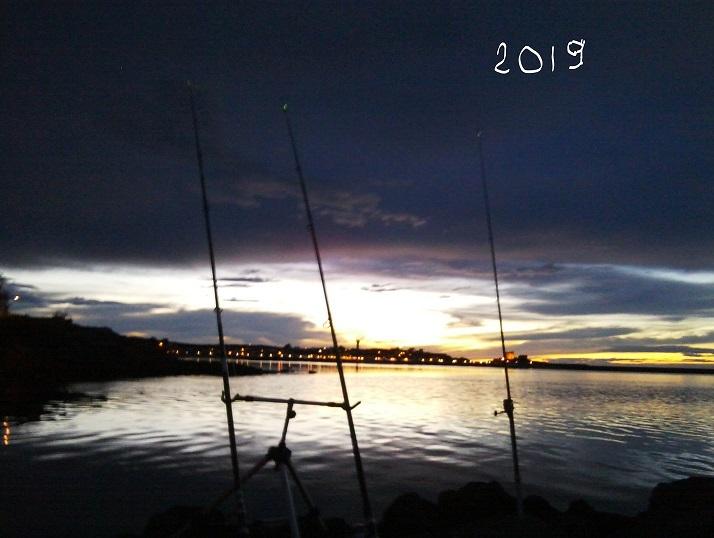 Pêcheurs du pays basque Forum Index
