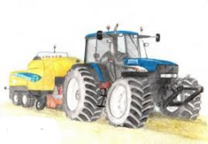 Tous Farming Simulator 15 Index du Forum