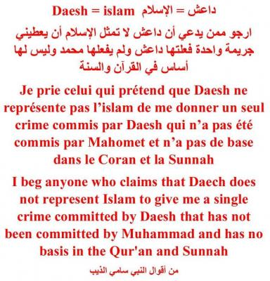 Mahomet: razias, meurtres, viols..... un prophete exemplaire ???? R-duit-502a0a7