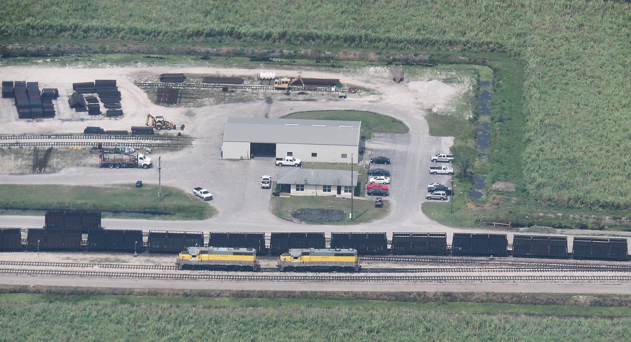 réseau céréalier Train02-50aefbd