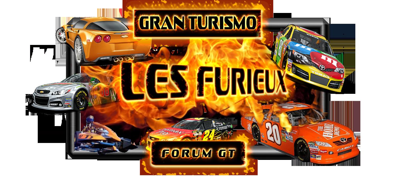 GT6 Les-Furieux Index du Forum