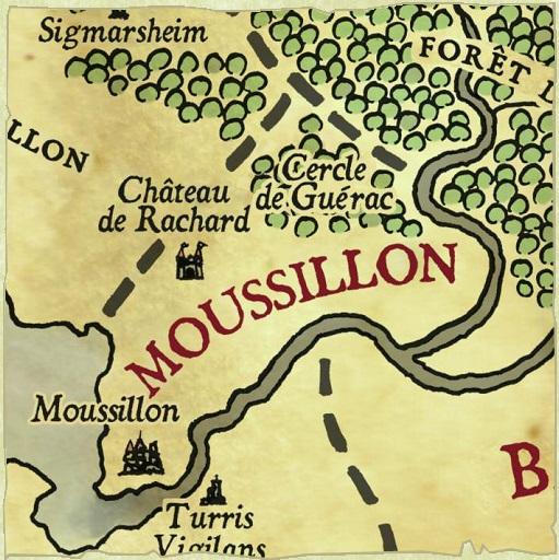 carte_bretonnie_moussillon-4df12d2.jpg