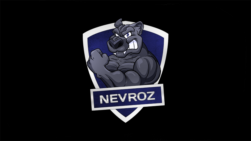 NeVrOz Forum Index