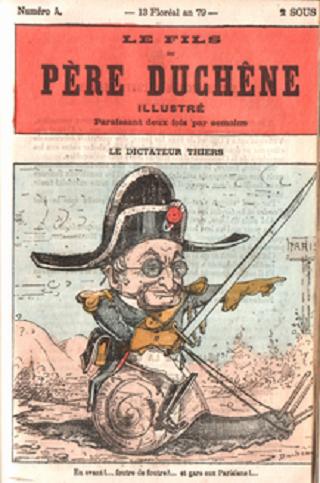 Une petite histoire par jour (La France Pittoresque) - Page 7 Pereduchesneillustre4_1_0-548bfba