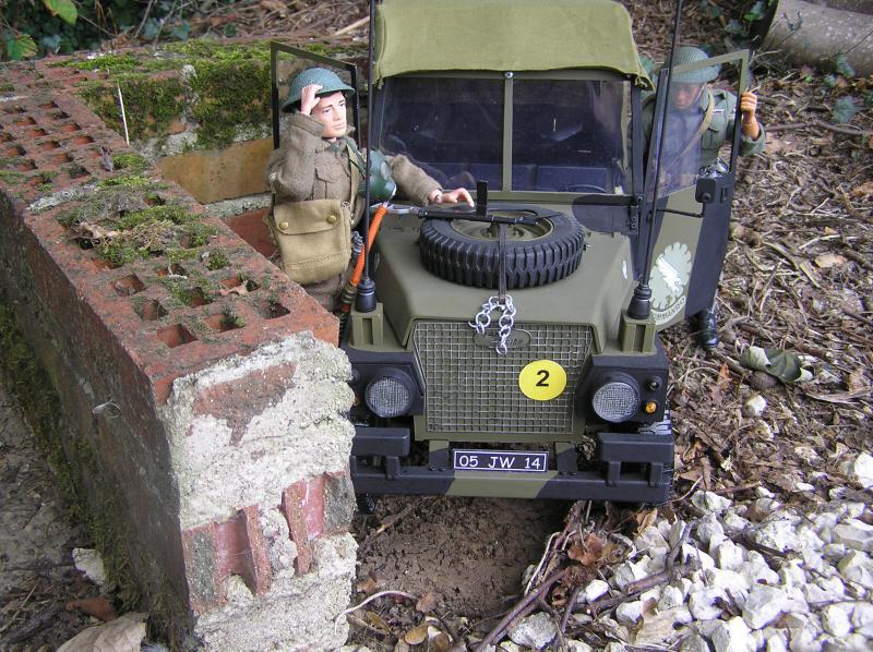 British Commando P1010195-479350c