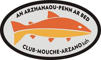 club mouche d'arzano & environs Index du Forum