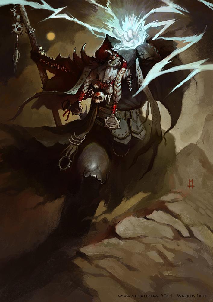 Clan Noirsang Gul__dan___colore...-d4hnv21-4b03773
