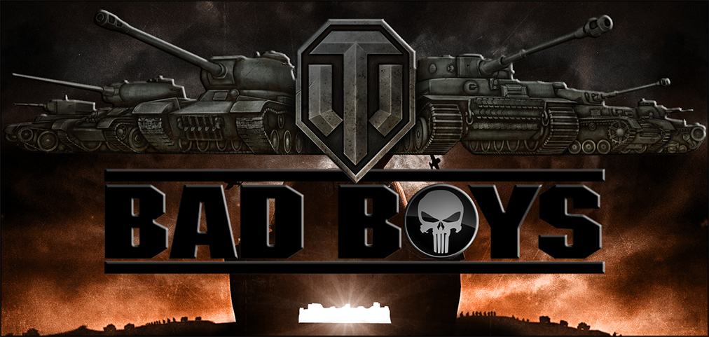 bad boys Index du Forum
