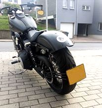 Plaque style Diavel sur nos HD Dyna-diavel6-51c3e10