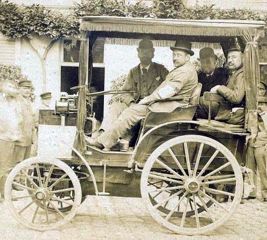 Une petite histoire par jour (La France Pittoresque) - Page 11 1894_panhard_no_6...is-rouen-54d41cb