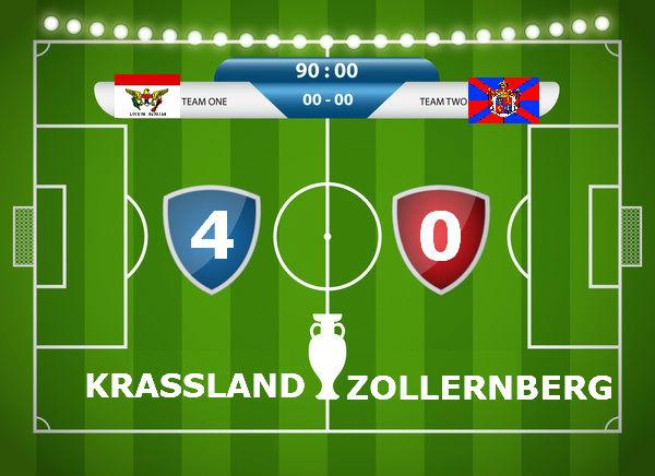 Le journal de la Coupe du Micromonde Football_match_krazol-540fef6
