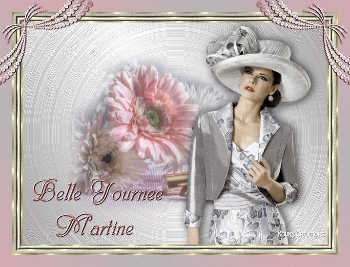 samedi  18 Martine-481dcd3