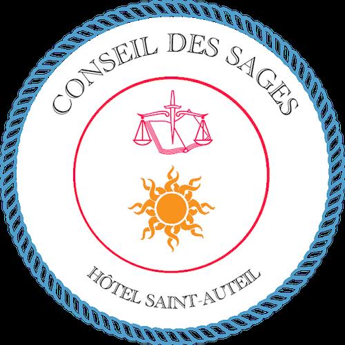 Nouvelles ensoleillées de Francovie Sceauconsages-copie-523fe14