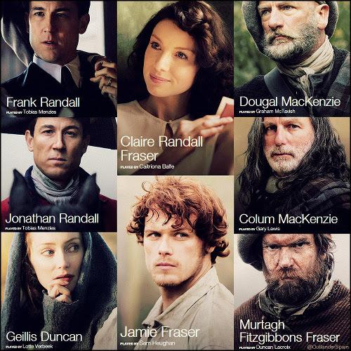 [Série US] Outlander Cast-471619e