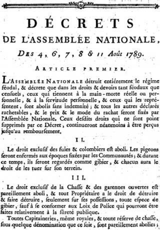 Une petite histoire par jour (La France Pittoresque) - Page 12 D-crets_du_4-_6-_...o-t_1789-54e47d1