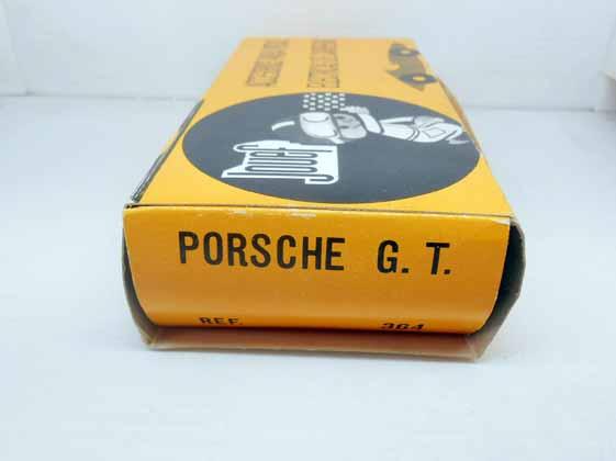 gentlemen drivers special jouef espagnol. Black Bedroom Furniture Sets. Home Design Ideas