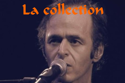 jjg collection Index du Forum