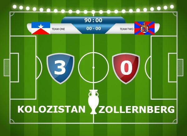 Le journal de la Coupe du Micromonde - Page 2 Football_match_kolzol-54187aa
