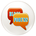 http://img.xooimage.com/files110/3/e/d/forums-4a9dcfb.png