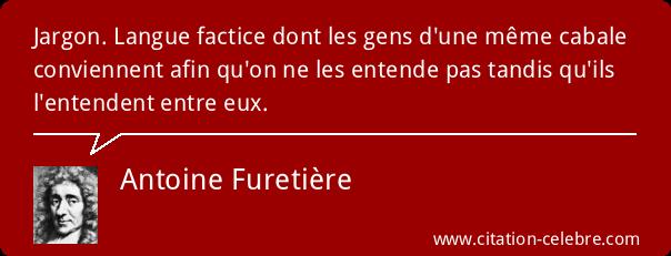 Une petite histoire par jour (La France Pittoresque) - Page 2 Citation-antoine-...re-18095-53d2a49