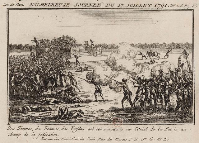 Une petite histoire par jour (La France Pittoresque) - Page 10 1280px-malheureus...let_1791-54ce684