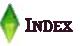 Sims4 Nouvelle Génération Index du Forum
