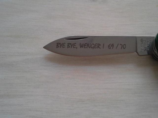Ma collection Victorinox et wenger. [par Lucke] - Page 4 1656040_102022883...175965_n-4a1e771