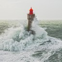 LE PHARE  Index du Forum