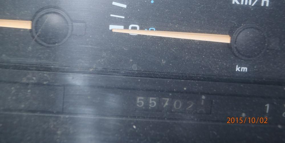 Petit entretien en vue sur mon GV S2 de 558.xxx Km. 557.020---veritas...pa020011-4d69f1c