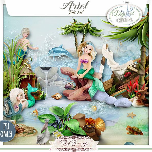 Ariel de Tifscrap dans Juillet tifscrap_ariel-4bb5497