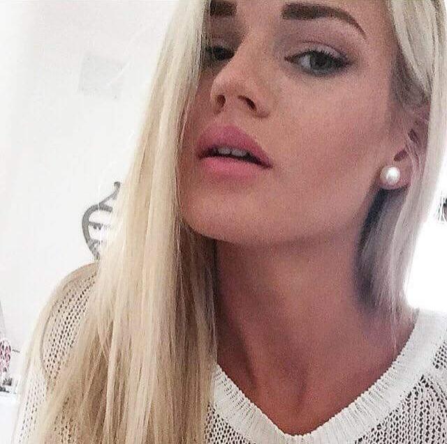 Miss France le sexe sexe rennes