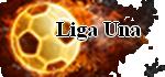 Liga Una