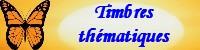 Timbres thématiques