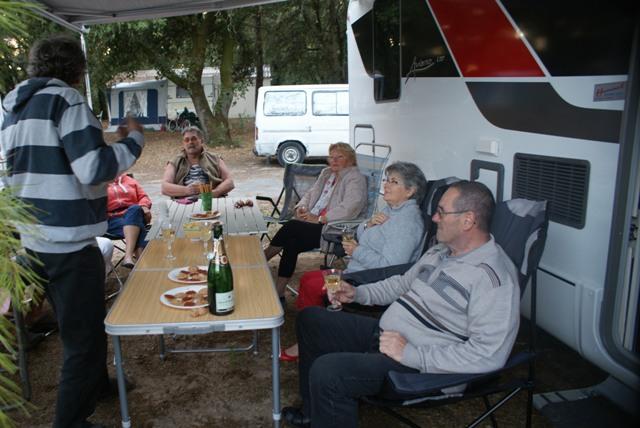 Y 2015 Oléron et Charente Maritime en septembre   1-027-4ca8ab9
