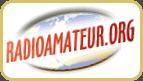 Radioamateur.org