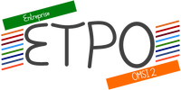 ETPO Index du Forum