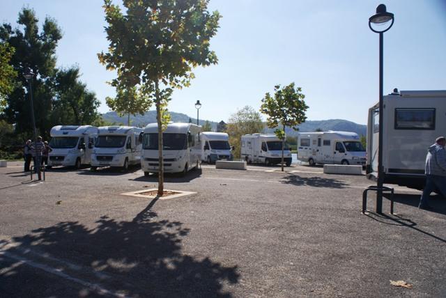 X 2015 DORDOGNE (24) octobre Dordogne et Caillac (près de Cahors) Cccso-ag-2015-024-4d27d2f