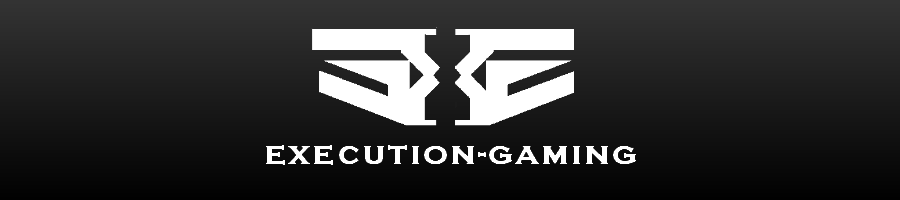 Execution Gaming Forum Index
