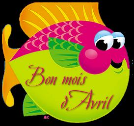 mercredie 1 avril Khnequkjqoen0fi0k-kpodeguiq-4a9c168