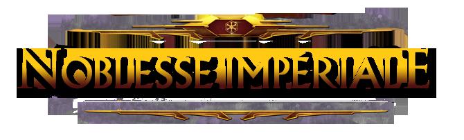 [Présentation] Noblesse Impériale 1503085468-nobles...eriale-2-52e322d