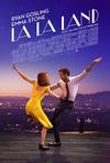 Cinéma La-la-land-51b0832