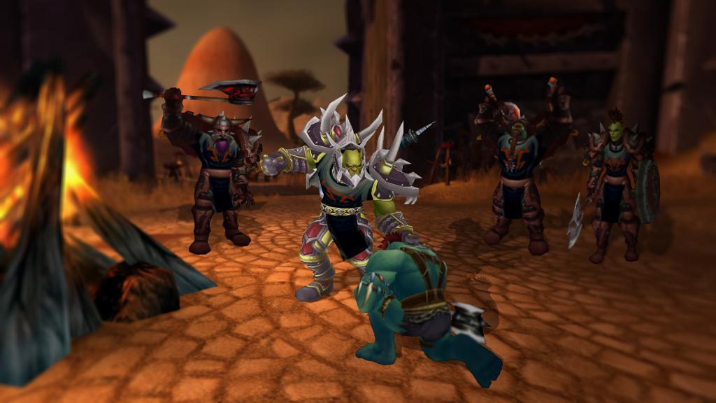 Clan Noirsang Tib10b1b217bb6271...ze_distr-4ff376d