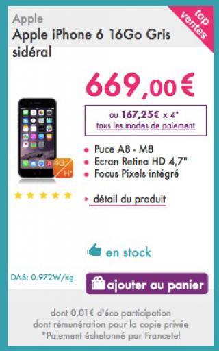 iPhone 6 commandé Capture-d-cran-20...17.12.13-49abbaa