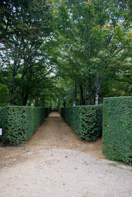 X 2015 DORDOGNE (24) octobre Dordogne et Caillac (près de Cahors) Va-061-4d17981