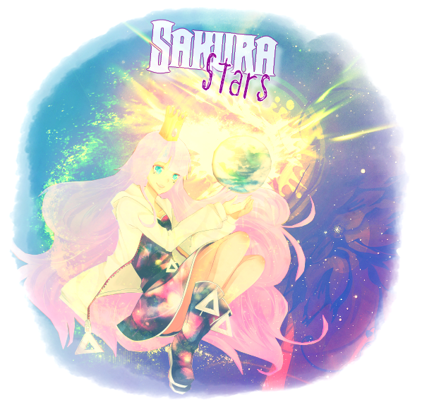 SakuraStars Forum Index