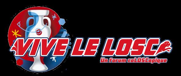 Vive le Losc   Forum Index
