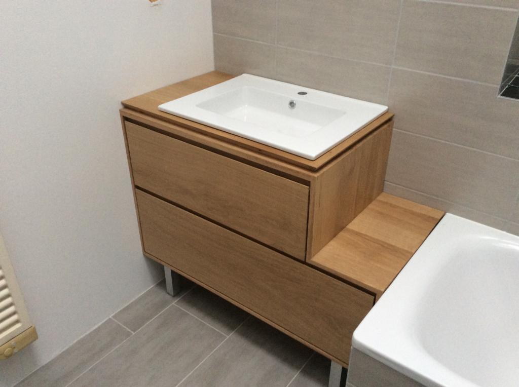 Forum association les copeaux petit meuble salle de bain - Petit meuble sdb ...